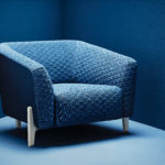 Michael-Young-offecct-14297