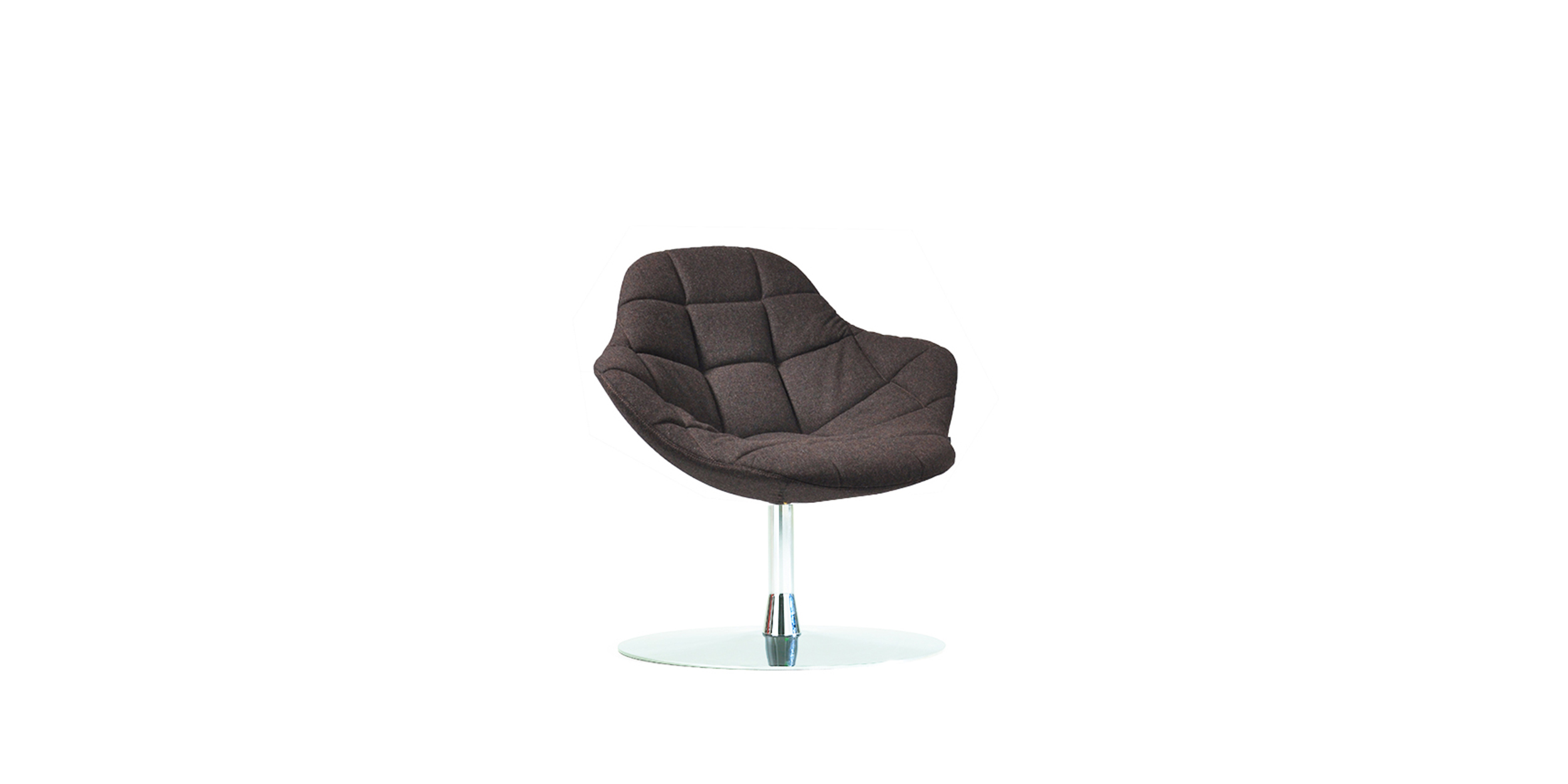 palma easy chair