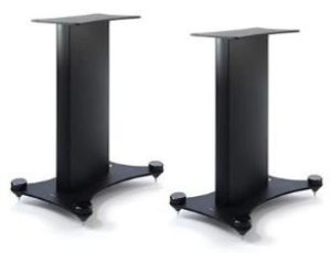 Reference Stands